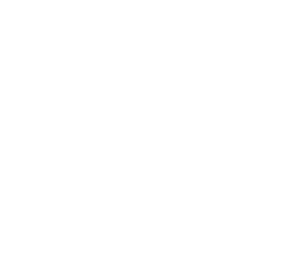 Arts and Business Alliance of Eugene