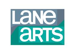 Lane Arts