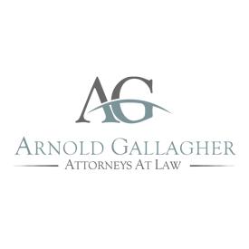Arnold Gallagher
