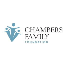 Chambers Family Foundation