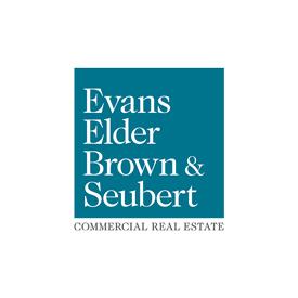 Evans Elder Brown and Seubert