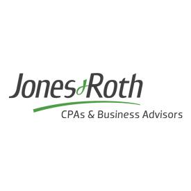 Jones and Roth