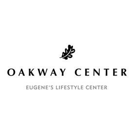 Oakway Center