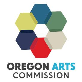 Oregon Arts Commision