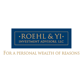 Roehl & Yi Investment Advisors
