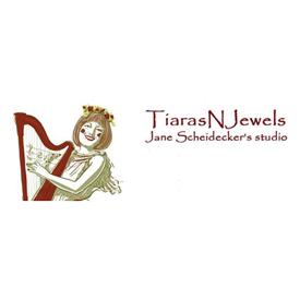 TiaraNJewels