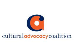 Cultural Advocacy Coalition