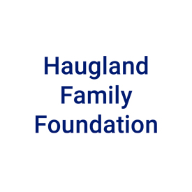 Haughland Family Foundation
