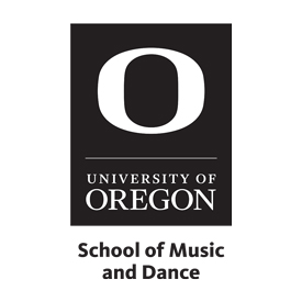 UO School of Music and Dance