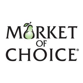 Market of Choice